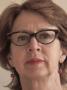 <b>Aline veille</b> à l&#39;exactitude des décomptes adressés aux <b>...</b> - ap